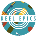 Reel Epics Productions